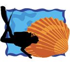 Dive Mahara Online Store